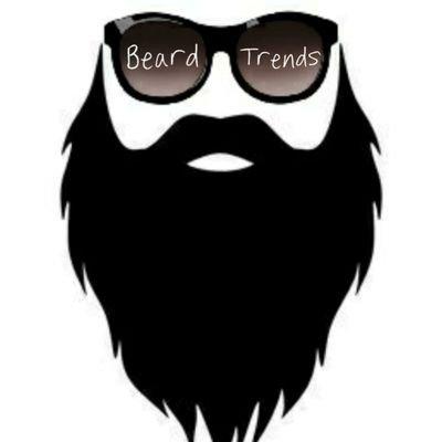 Beard Trends™