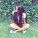 Ashley Barajas - @AshleyBO23 - Twitter