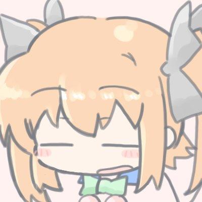 kazuyuさんのプロフィール画像