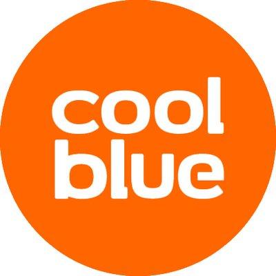 0de15583b4e Coolblue (@Coolblue_NL) | Twitter