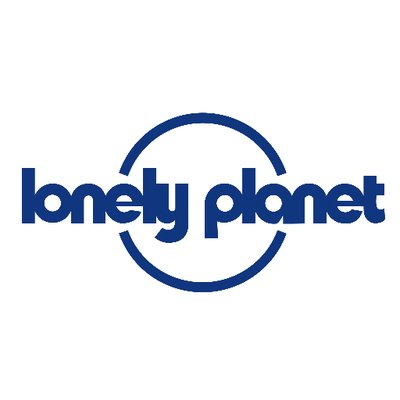 Lonely Planet Mag UK | Social Profile