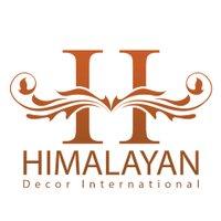 Himalayan Decor