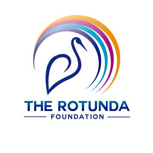 Rotunda Foundation