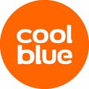 Photo of Coolblue_BE's Twitter profile avatar