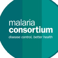 @FightingMalaria