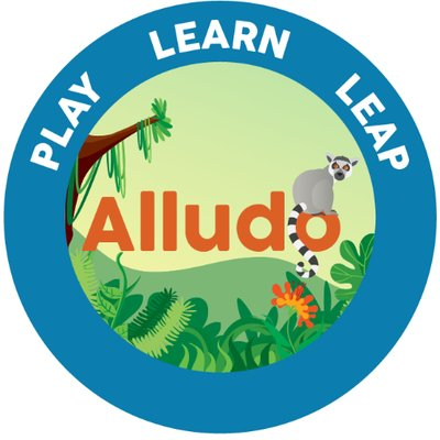 Alludo Learning (@AlludoPlay) Twitter profile photo