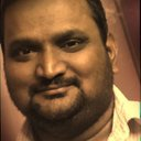 Abhilash G Nair - @AbhilashGNair6 - Twitter