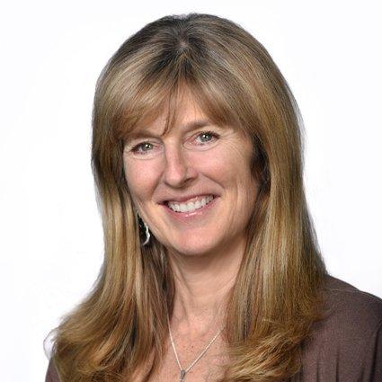 Sarah, Culture and Leadership @ SklarWilton