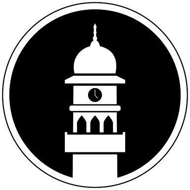Image result for Ahmadiyya Muslim association australia