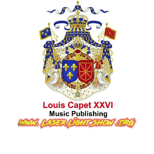 Louis Capet XXVI Records