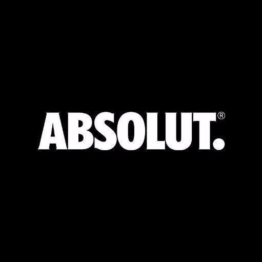 @ABSOLUTUK