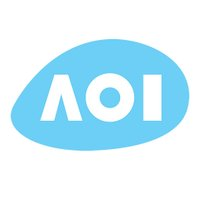 The AOI @theaoi Profile Image