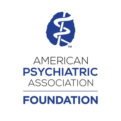 APA Foundation (@PsychFoundation )