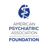 APA Foundation (@PsychFoundation) Twitter profile photo
