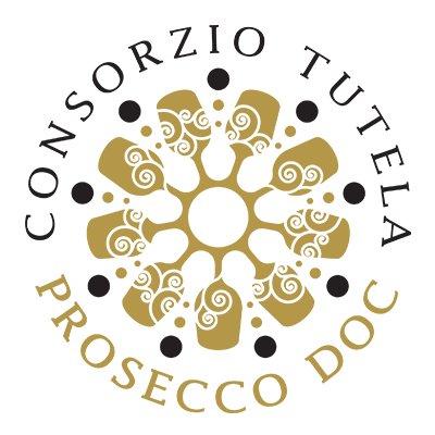 @ProseccoDOC