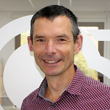 Dr Dave Chaffey