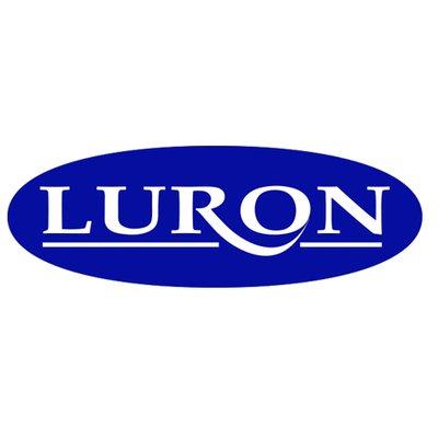 Luron on Twitter: