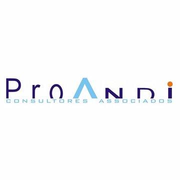 Proandi