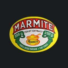 @MarmiteSA