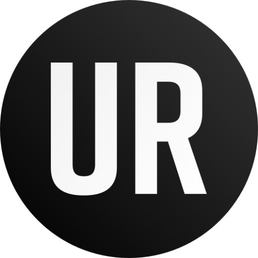 @urbanroosters twitter profile photo