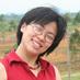 Pham Thi Thanh Ha - Ha_Tawach_Vn