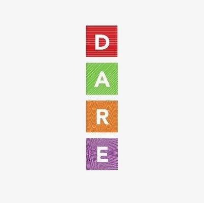 DAREAfrica