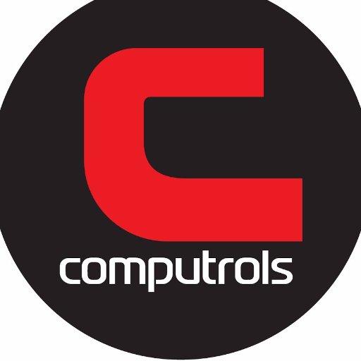 Computrols Inc.