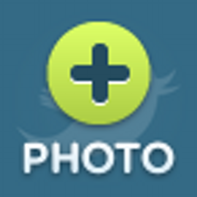 how to add photo on twitter profile