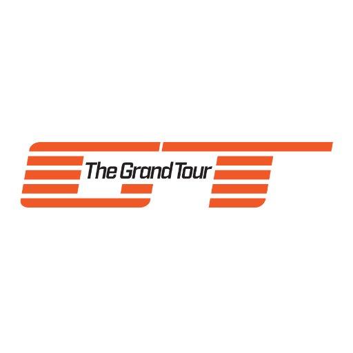 The Grand Tour (@thegrandtour) | Twitter