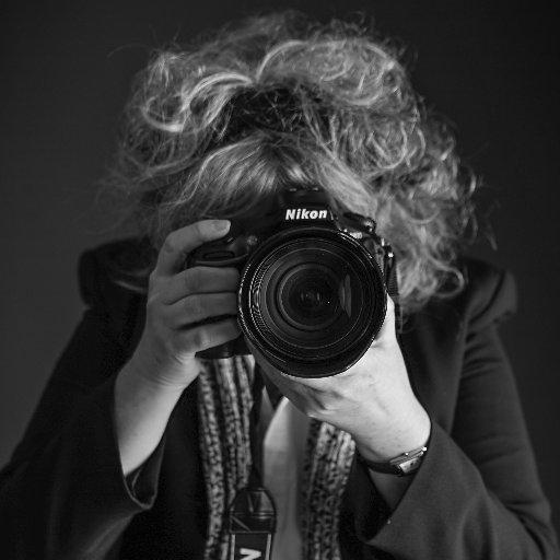 Ann Seymour Photography