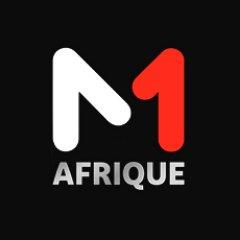 @Medi1tvAfrique