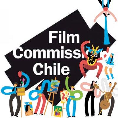 Film CommissionChile