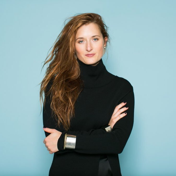 Grace Gummer Nude Photos 41