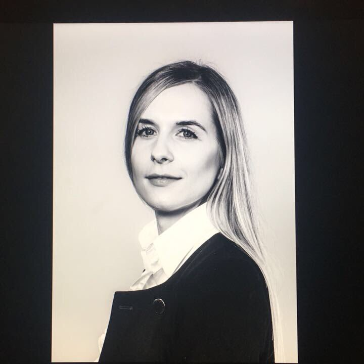 Lisa Kamin