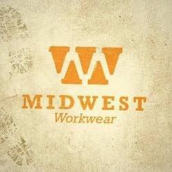 e81cbe0670043 Midwest Workwear (@MWWorkwear) | Twitter