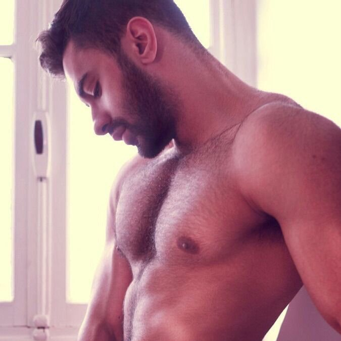 boy Indian sex gay