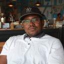 Rodney Johnson - @rodneyuxdesigns - Twitter