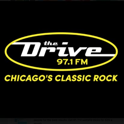 @971TheDrive