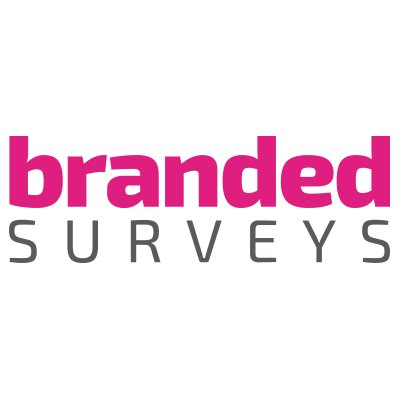 Earn Rewards For Sharing Your Opinion On Branded Surveys!