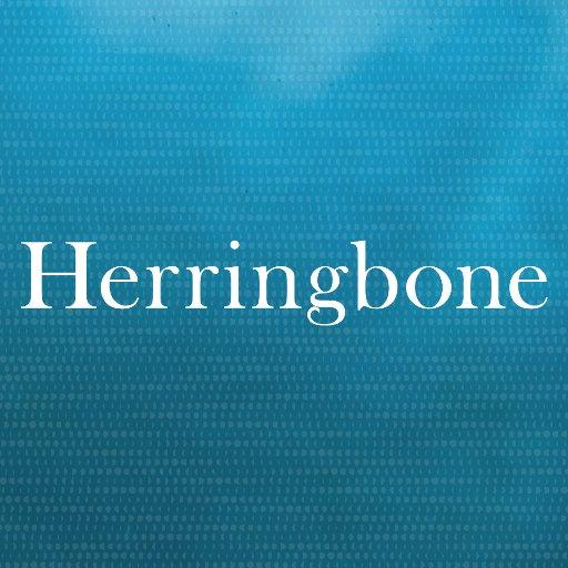 @HerringboneLV
