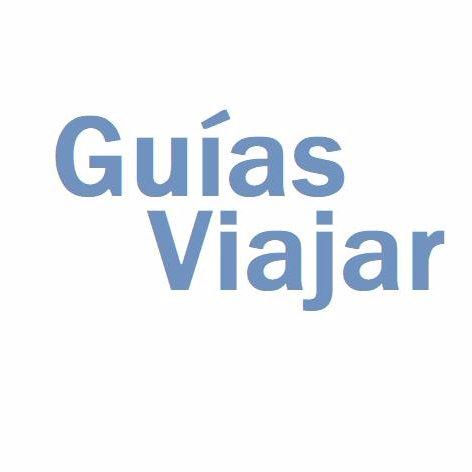 @guiasviajar