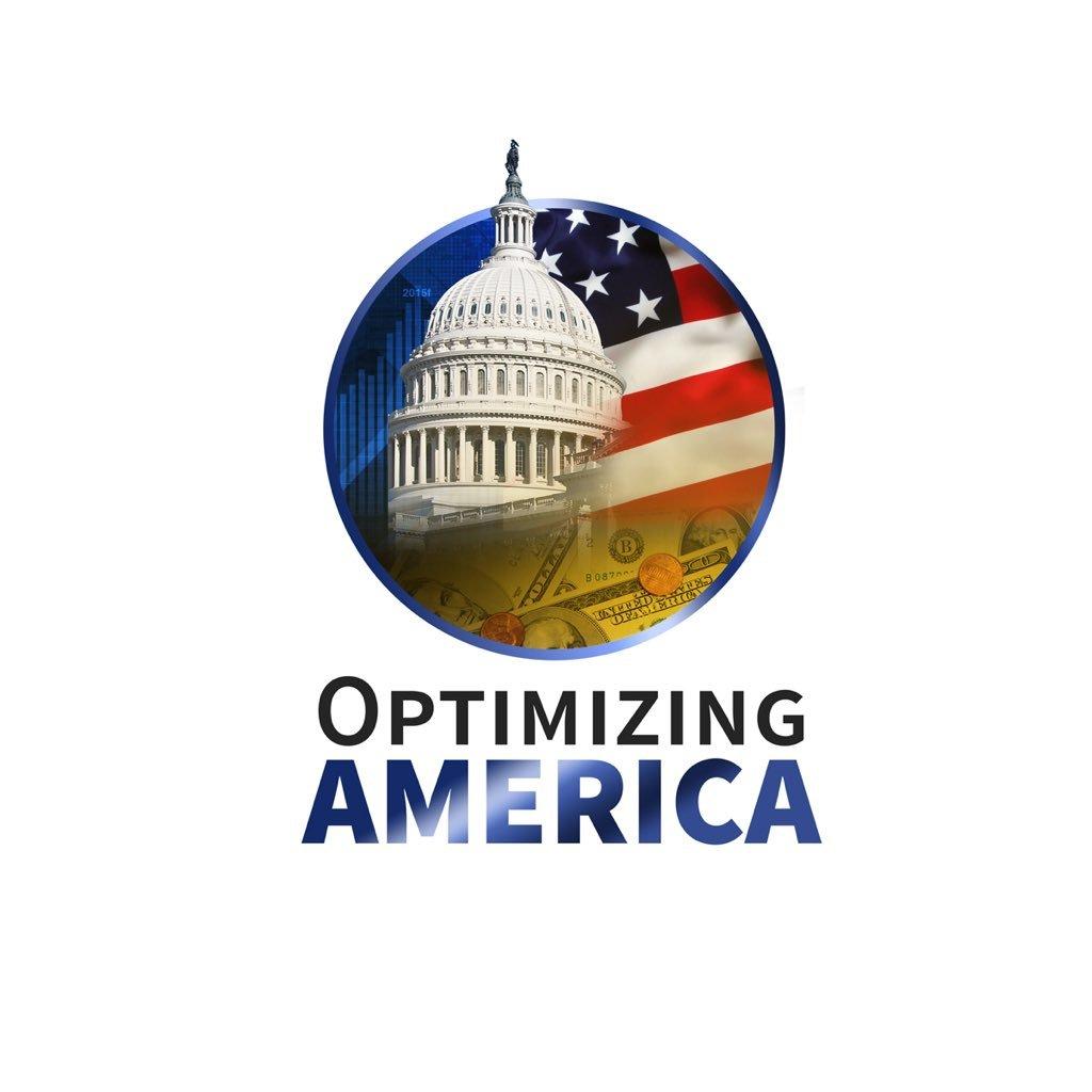 @OptimumAmerica