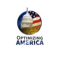 Optimizing America