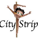 City Strip (@101_CityStrip) Twitter