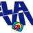 telaviva's avatar'