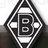 Borussia MG