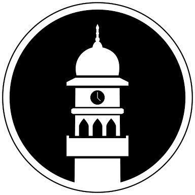 Ahmadiyya Mount Druitt