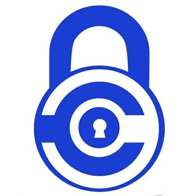 @protectingcoin