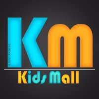 Kids Mall Official
