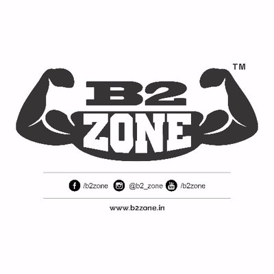95efe3da057dc0 B2 Zone Fitness ( b2 zone)